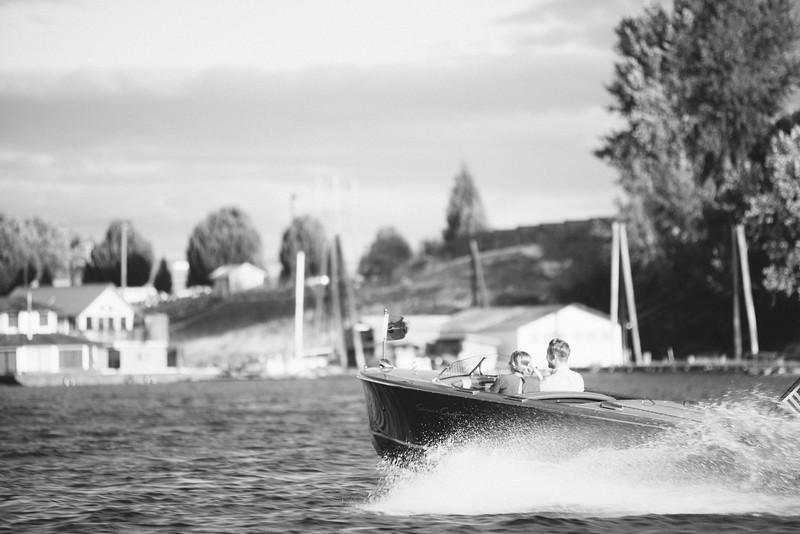 (FS)Black&White-035.jpg