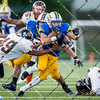 FB-CMH-Riverside-20150821-102
