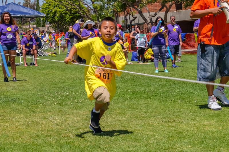 2015 Junior Blind Olympics-277.jpg