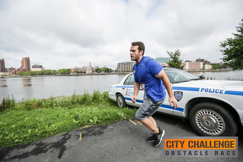 NYCCC2017-2016.jpg