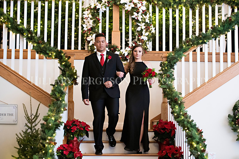 Hillary_Ferguson_Photography_Melinda+Derek_Ceremony030.jpg