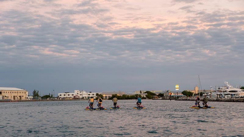 Florida-Keys-Key-West-Hydrobikes-02.jpg