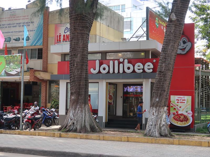 IMG_4965-jollibee.JPG