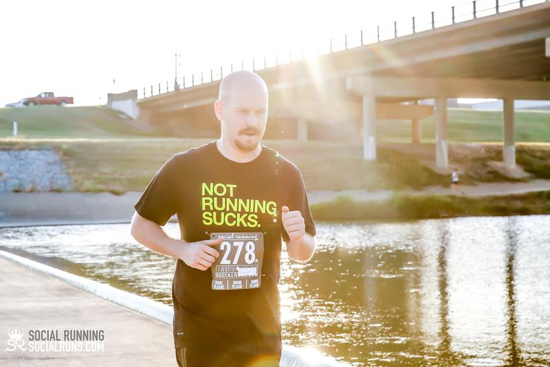 National Run Day 18-Social Running DFW-1573.jpg