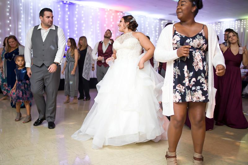 Marissa & Kyle Wedding (756).jpg