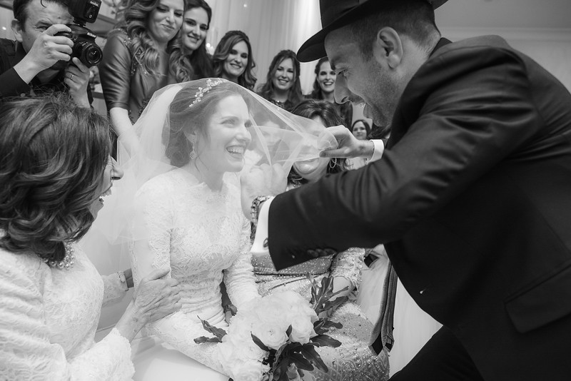 Miri_Chayim_Wedding_BW-481.jpg