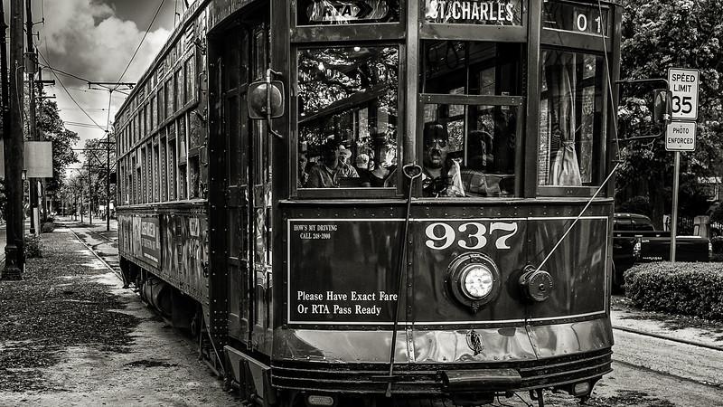 NOLA Street Car 1.jpg