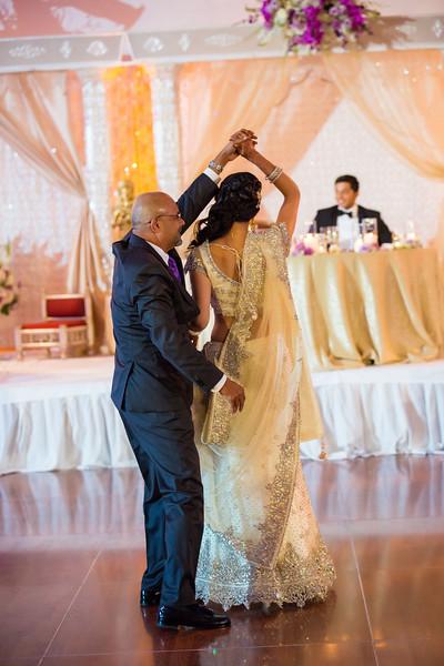Nisha_Rishi_Wedding-1419.jpg