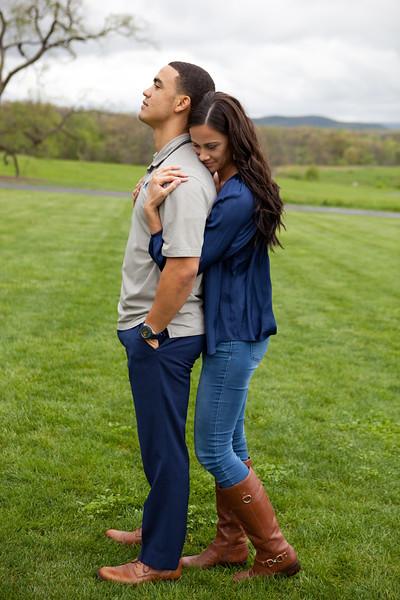 Katie&Devin Engagement-1007.jpg