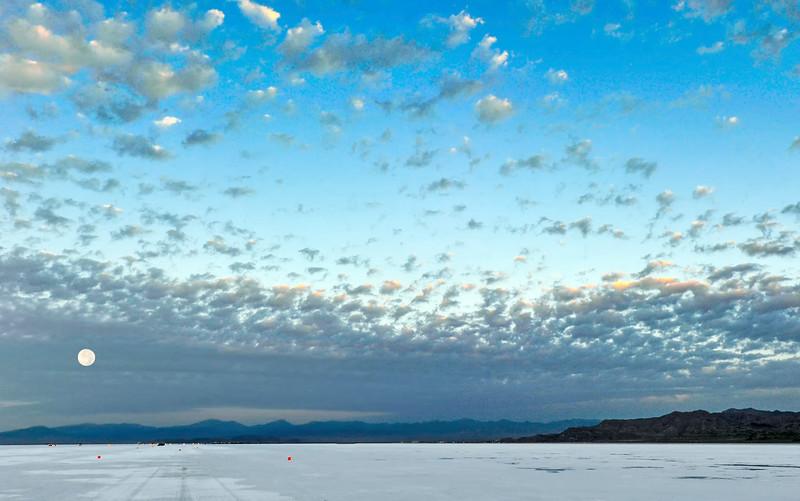 Bonneville Salt Flats-5.jpg