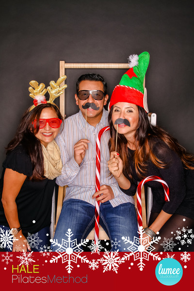 HALE Pilates - Holiday Party 2013-141.jpg