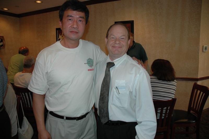 Hugh Ko Luncheon (136).JPG