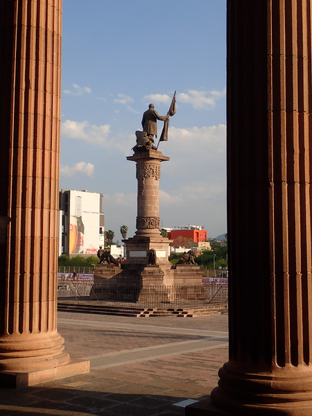 Monterrey3180316_183024_097.jpg