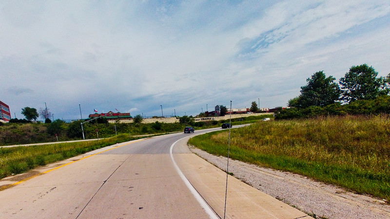 AS3 I-80 Sep 3 2019 Iowa And Nabraska GoPro 3DVR PRT013D_L0062.jpg