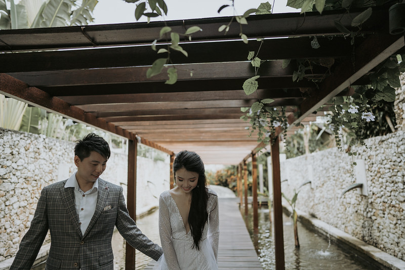 MJ&Alex Bali elopement wedding -32145.jpg