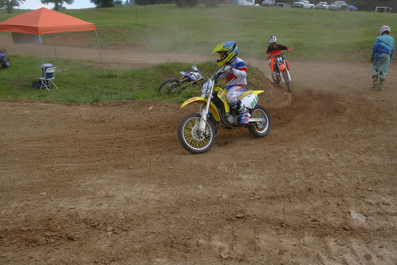 FCA Motocross camp 20170237day1.JPG