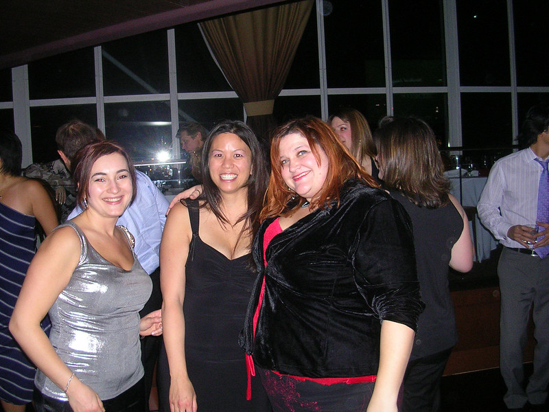 St Mikes Xray Party 088.jpg