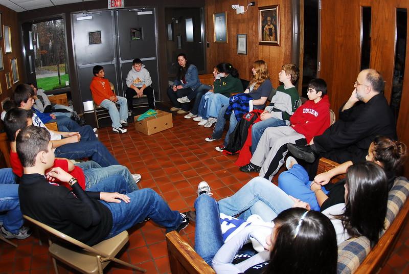 2008-11-14-GOYA-Retreat_074.jpg