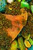 364-Elgol Colour-skye_0114_tonemapped-Edit