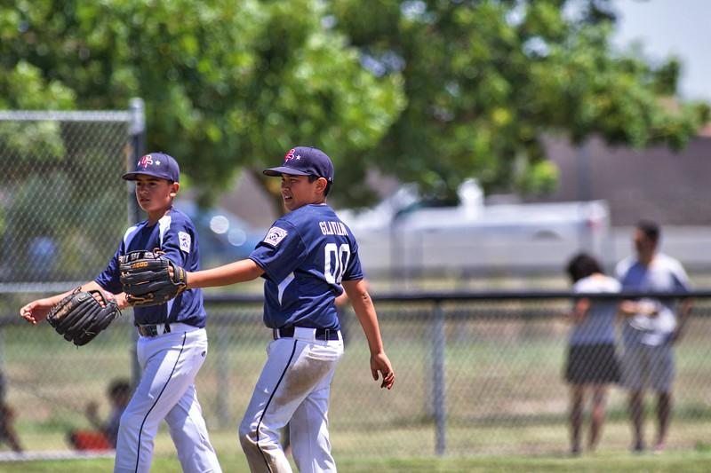 Land Park Pacific LL All-Stars2017-06-24 (9)