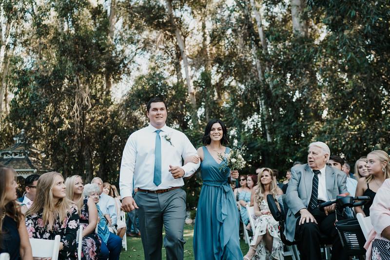 Epp Wedding  (245 of 674) + DSC03034.jpg