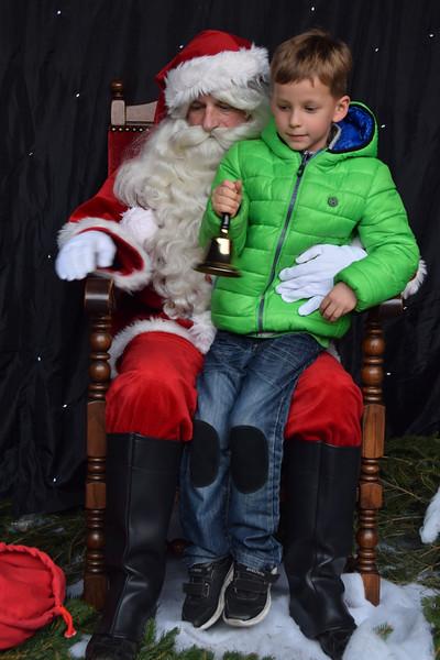 Kerstmarkt Ginderbuiten-203.jpg