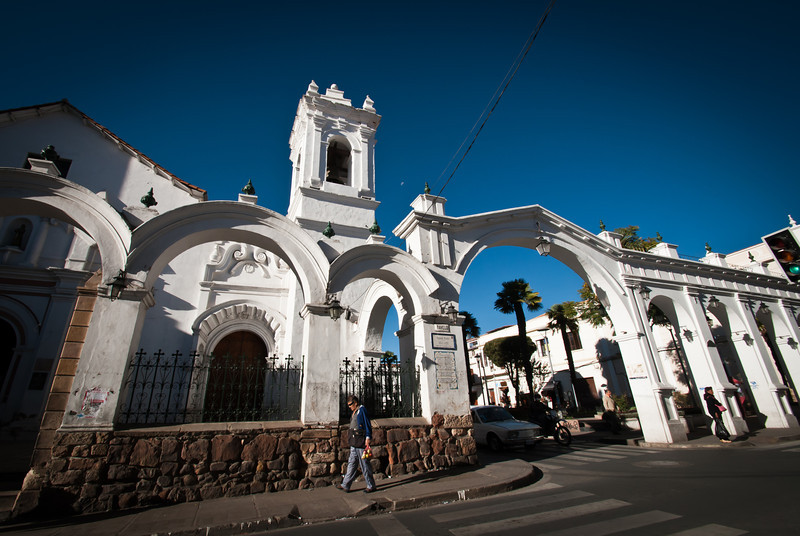 Sucre 201204 The Town (60).jpg