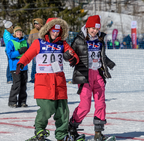 2019 ZP Snowshoe Competition-_5000064.jpg