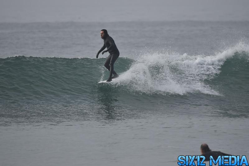 Topanga Malibu Surf  - -244.jpg