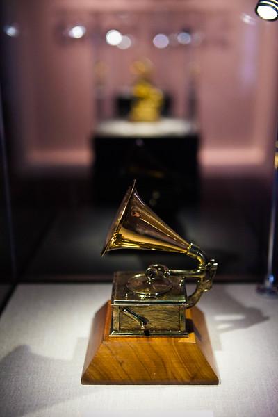 Grammy_Museum-151.jpg