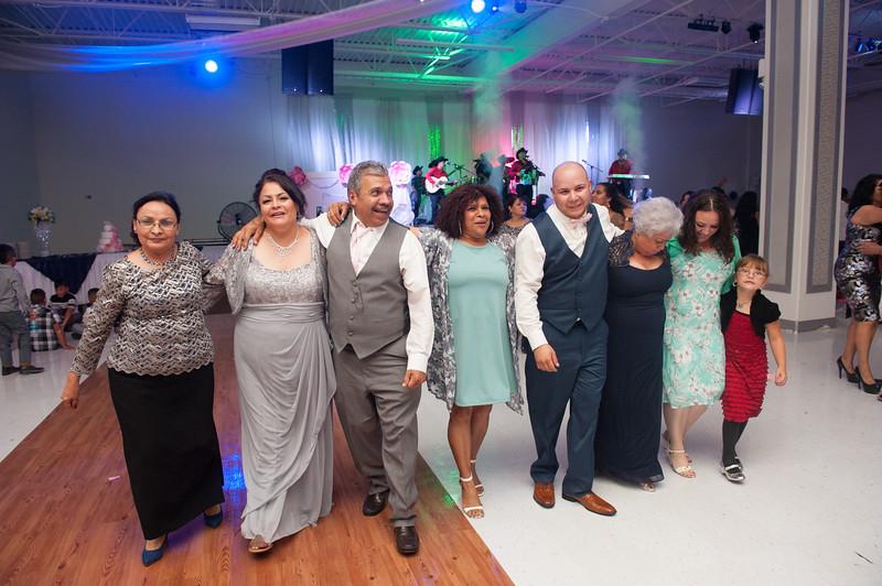 Estefany + Omar wedding photography-990.jpg