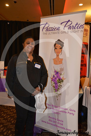 Philadelphia Wedding Expo