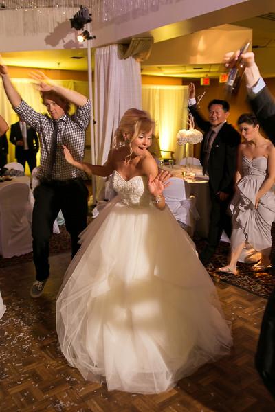 wedding-photography-800.jpg