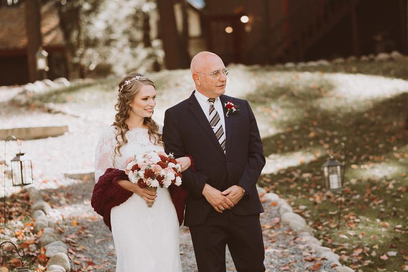 Emily + Rob Wedding 0264.jpg