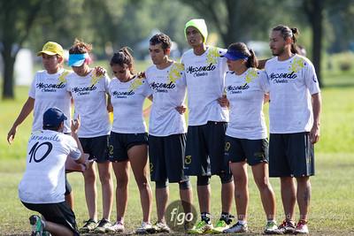 8-6-14 WFDF 2014 World Ultimate Club Championships
