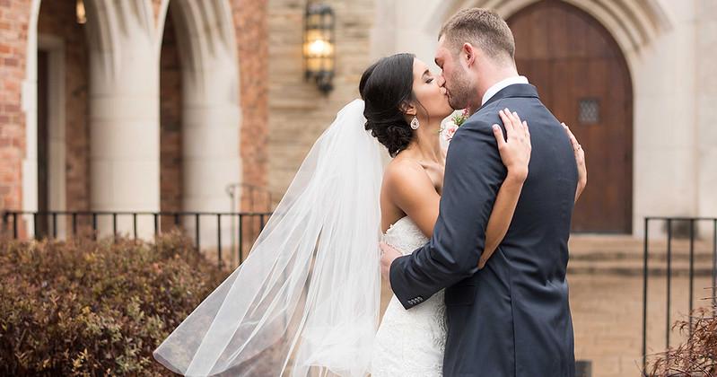 Knoxville-Wedding-Photographers-124.jpg