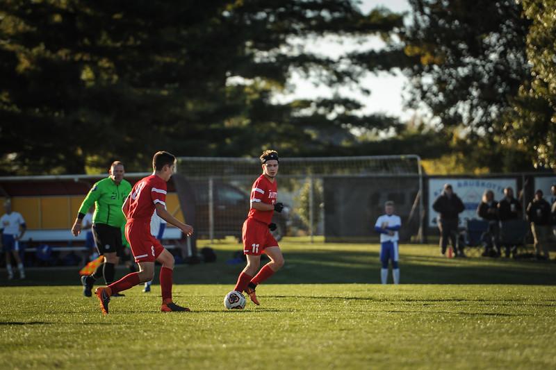 10-24-18 Bluffton HS Boys Soccer at Semi-Distrcts vs Conteninental-107.jpg