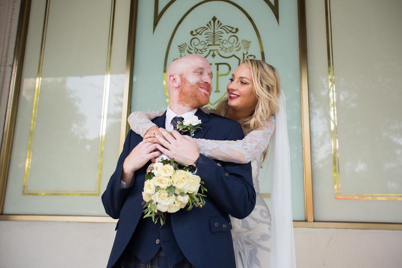 Central Park Wedding - Ray & Hayley-227.jpg