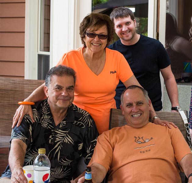 Family2013 (126 of 368).jpg