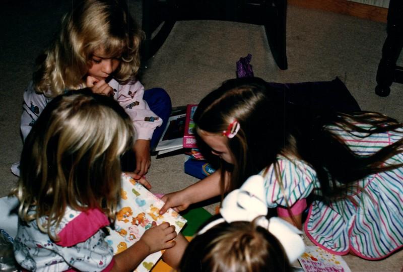 1986_November_Kids_Antics_0018_a.jpg