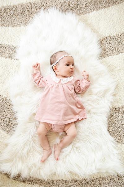 BabyMorrill-65.jpg