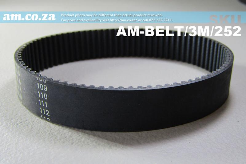 belt-others.jpg