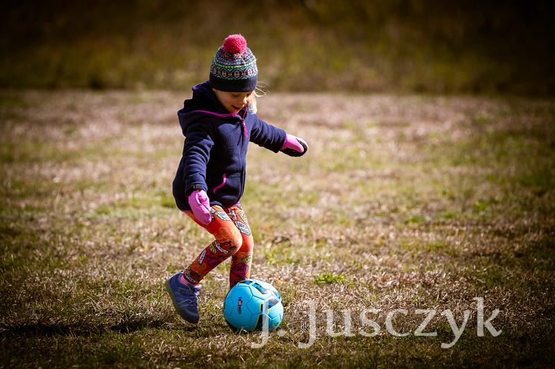 Jusczyk2021-8162.jpg