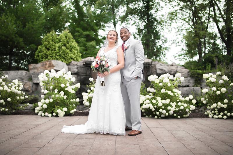 Laura & AJ Wedding (0263).jpg