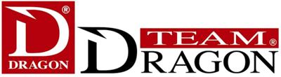 Logo-Dragon.png