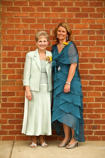 Breeden Wedding PRINT 5.16.15-285.jpg