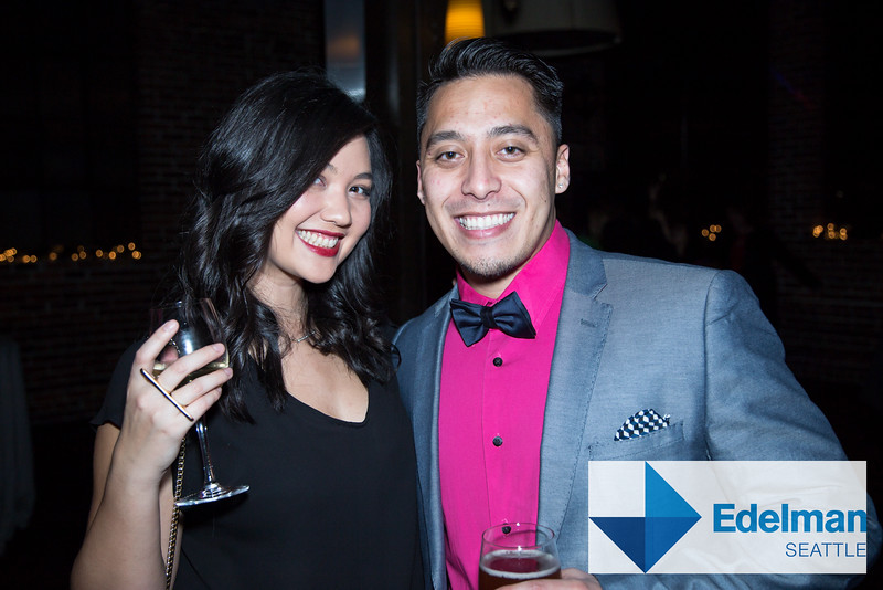 20151204JazzyPhoto_edelman_Party-111.jpg