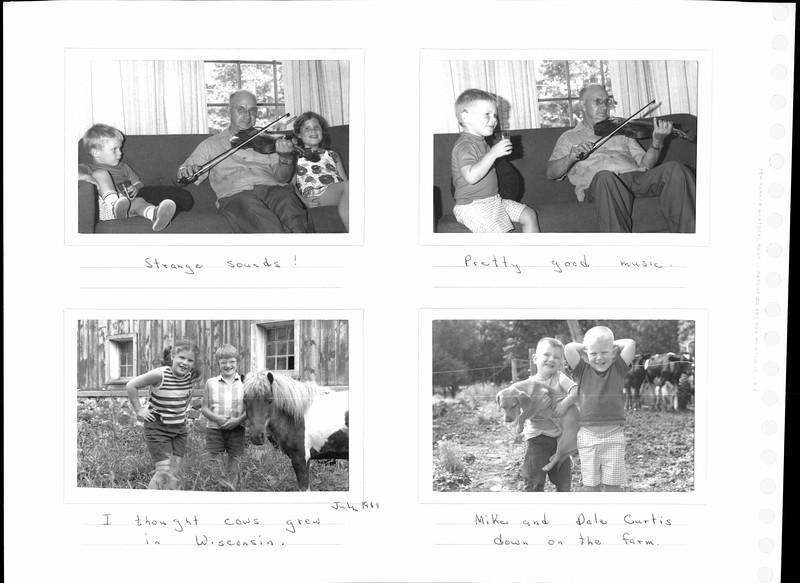 Bearden Album  10.jpg
