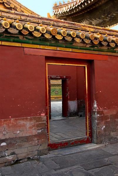 China_Forbidden City-5.jpg