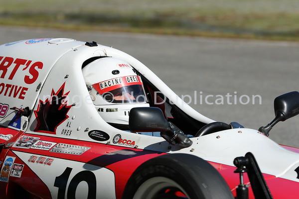 2019 ICSCC Mission Raceway (Saturday)